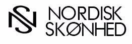 Nordisk Skønhed