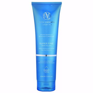 Vita Liberata Skin Polisher 175 ml