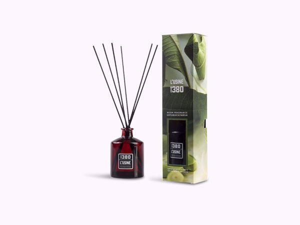 Billede af L'usine No.380 – Room fragrance diffuseur de parfu