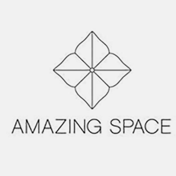 Billede til varegruppe Amazing Space